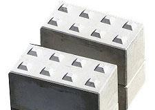 Blocs modulables