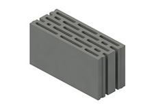 RC Bloc Therm